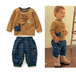 Infant Boys Designer Clothing Boys designer clothes