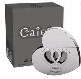 Wholesale brand designer perfume Gaiety EDT ml
