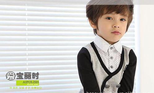 Toddlers Clothes For Boys Designer Designer Shirts Childrens
