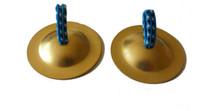 finger cymbal belly dance zills - belly dance finger cymbal dancing accessory copper zills kids percussion instrument