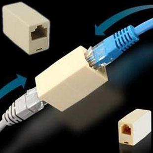 Home Ether  Wiring also How To Make A Cat 6 Patch Cable moreover 142566776 together with ImportHubViewItem as well Wiring Multiple Telephones. on cat5 plug wiring diagram