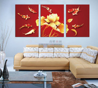 Cheap Modern Abstract Wall Decorate Art Oil Painting Art Deco (No Frame) D8Z83