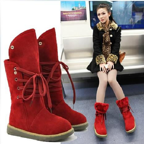 Women's Fashion Wedge Heel, European Style, Leopard Shoes, 2012
