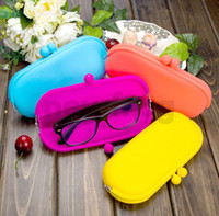 Hot Selling! Silicone Pouch Case Purse Wallet for iPhone Coi...