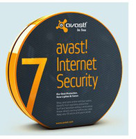 Wholesale Genuine antivirus software avast network security edition license key year card