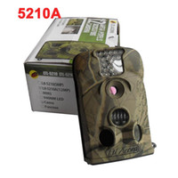 Wholesale Ltl acorn A MP hunting scouting trail camera wildview digital animal camera