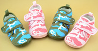Wholesale 2012The Newest Brand Canvas Velcro Baby Toddels TPR Outsole Shoes Colors Pairs dk3231