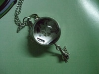 Wholesale 2012 Hot ball cool mini roman silver Pocket Watch Antique wp168