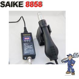 Wholesale Hot Air Gun SAIKE BGA Solder Station V V