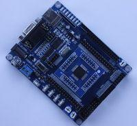 Wholesale Freeshipping MSP430 development board MSP430F149 minimum system board
