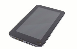 Wholesale HOT SALE inch VIA ICS Android Epad Tablet PC MB DDR2 GB Ghz VIA MP