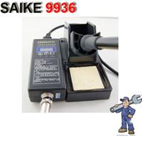 Wholesale Portable Sodering Iron SAIKE V V