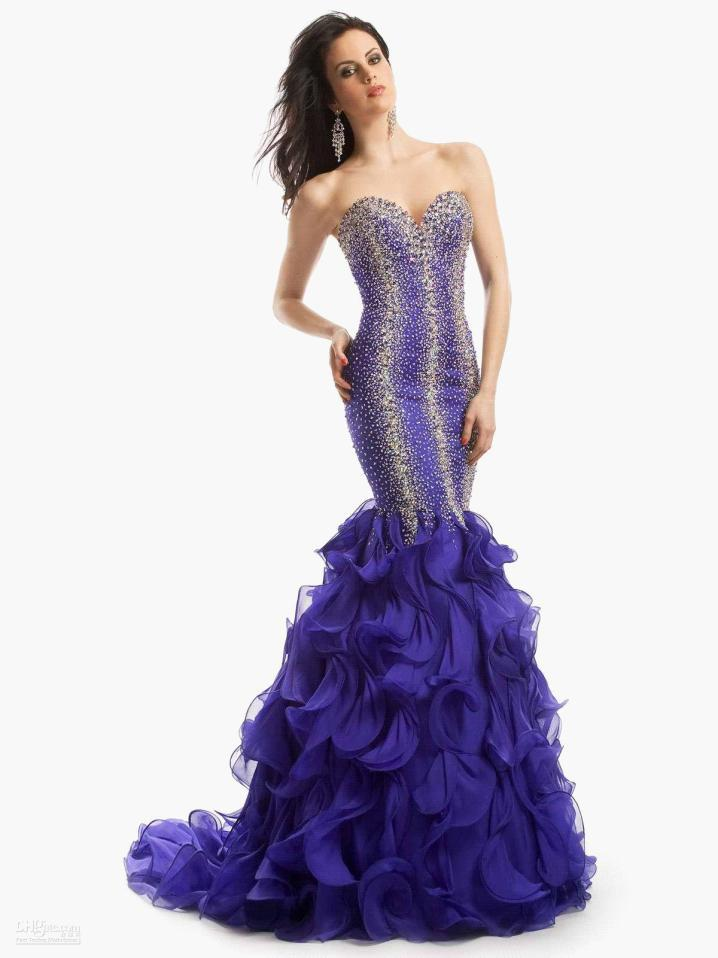 Nice Prom Dresses In Hialeah Picture Collection - Wedding Dress ...