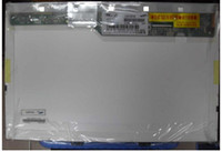 Wholesale New Hot sale quot LED Monitor B156XW02 V Apply to All LED laptop