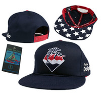 Wholesale High Quality Factory Prices Snapback Hats Fitted Caps Mix Order Albums Offered dropshipping