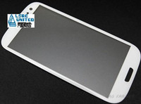 For Galaxy S3 i9300 complete LCD screen with digitizer touch...