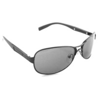 best car glass - 2015 New Style Fashion Designer Brand Mens Sunglasses Car Driving UV400 Cool Cheap Best Discount Cool Glasses