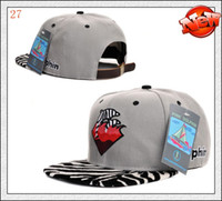 Man beach olympics - Pink Dolphin Snapbacks Olympic Waves Snapback in Grey Leopard Cheap Adjustable Hats Strap Back Cap