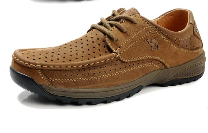 Camper Peu Cami 20848 Casual Leather Shoe (Suri