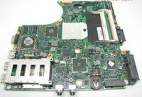 Socket 478 - NEW ARRIVAL S AMD motherboard mainboard for hp tested ok with warranty