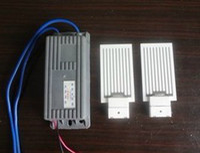 Wholesale lastest Ceramic Plate Ozone Generator g V v Ozone Generator Ozone Plate amp Ozone Transfor