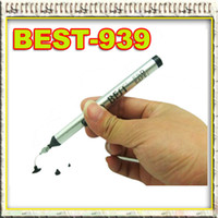 Wholesale BEST Vacuum Suction Pen Pick up for PC and mobile