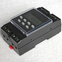 automatic switch timer - 16G a multi channel automatic program programmable timer switch V