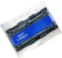 Wholesale Inverter Transformer for SAMSUNG PWI2304SL