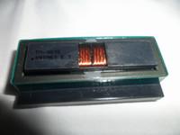 Wholesale TM Inverter Transformer For Samsung LCD