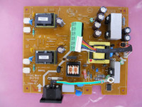 other benq power board - LCD Power PCB Board Unit H L2E02 A35 For BENQ FP71G BFP91G Q9W5