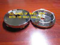 Wholesale wheel center cap hub center cap wheel cover high quality