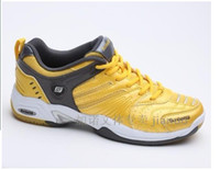 Wholesale Professional badminton shoes Badminton shoes sports shoes authentic shoes2012new