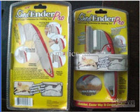 Wholesale SHED ENDER PRO GENTLE FOR DOGS amp CATS ShedEnder Pro Pet comb