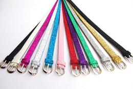 100pcs 8mm wide 21cm length DIY PU Leather shiny wristband bracelet fit for 8mm slide charms & slide letters