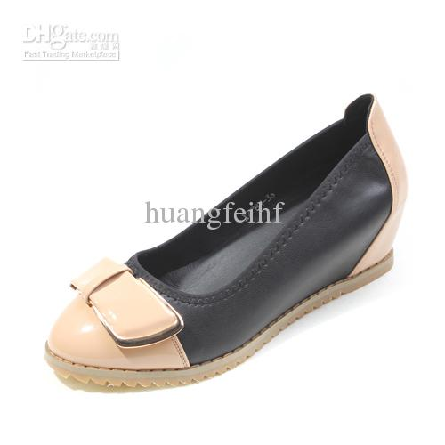 Source url: http://www.dhgate.com/product/shoes-for-women-fashion