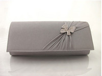 Wholesale Perfect Women s clutch bags evening bag banquet Bags