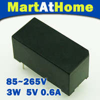 ac electric field - 10PCS W AC DC V V V V mA Switching Power Supply Module Converter BV095 CF