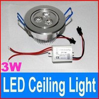 Wholesale High quality LED Ceiling Lights Angle W Downlight Spotlights V Interior decoration Led Recessed Downlights