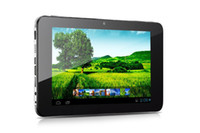 Wholesale Cube MINI U30GT inch Android Win8 Metro UI Tablet PC RK3066 GHz GB DDR3 HDMI GB Flash
