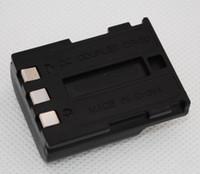 Wholesale DC COUPLER DR DR20 dr dr20 for Canon PowerShot G7 G9