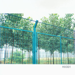 Wholesale Chain Link Fence mesh We are your best friend