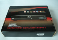 Wholesale Post AZ America S900 HD S900HD digital satellite receiver south american