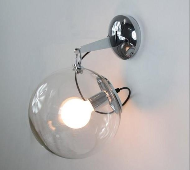 Modern Contemporary Glass Shade Ceiling Lighting Pendant Lamp ...:Modern Contemporary Glass Shade Ceiling Lighting Pendant Lamp Light Fixture  Online with $104.92/Piece on Maplestory's Store | DHgate.com,Lighting