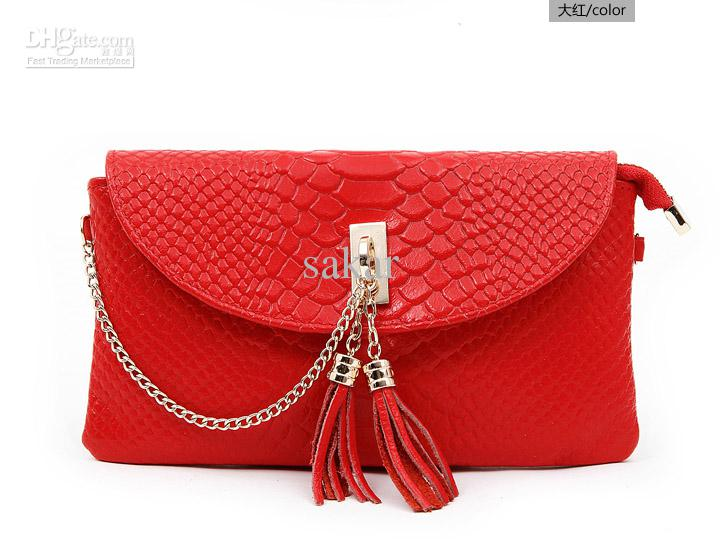 Where To Buy Clutches - Asian Tote Bag