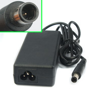 Wholesale 18 V A AC Power Adapter Supply For HP ProBook s s s s s s b