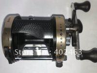 air reels - Fishing tackle Bait Casting Fishing Reels SBC6000GL China Post Air Mail