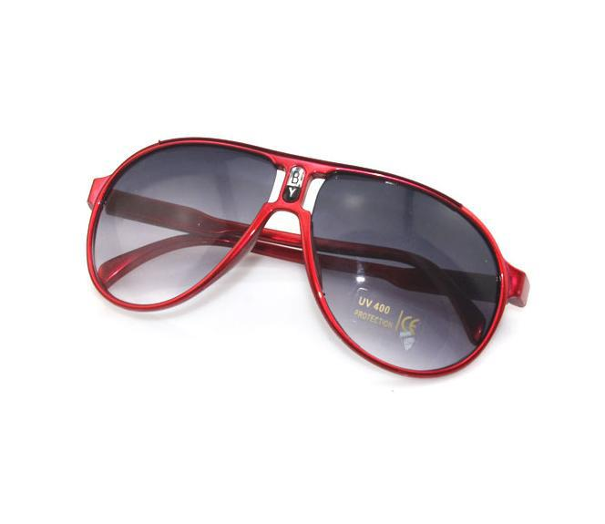 baby sunglasses  Children\u0027S Sun Glasses Uv Baby Sunglasses Mens Sunglasses Police ...