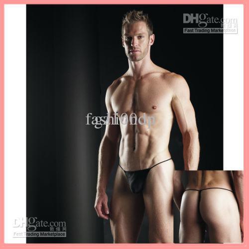 g streng for menn norske damer naken