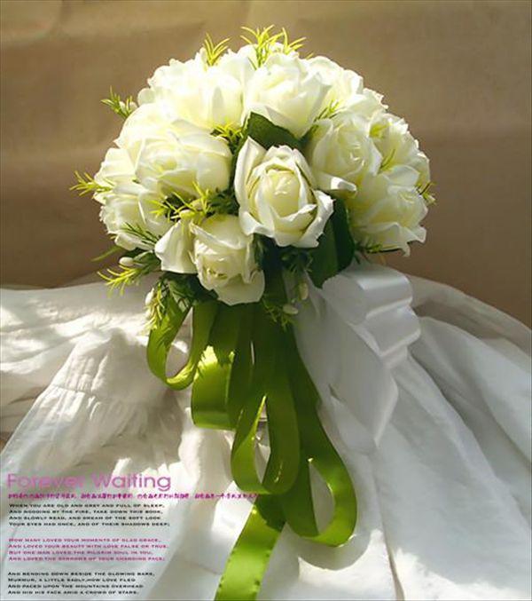 Average Cost Wedding Flowers California : Wedding flowers average cost related keywords
