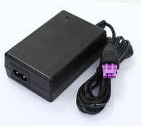 Wholesale 32V mA AC Adaptor Power Supply Charger Cable For HP Photosmart C4780 C4783 C4795